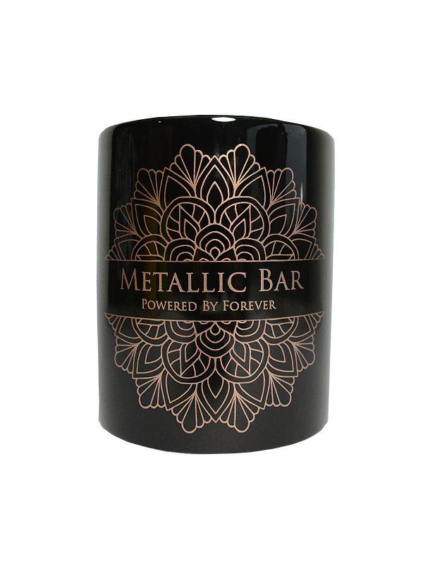 Multitrans Metallic Bronze A4 FOREVER
