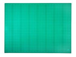 Řezná podložka ARGO A0 1200x900 mm