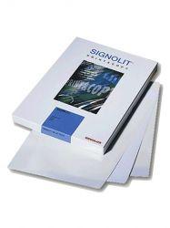 Pro inkoustové tiskárny