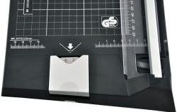 Řezačka papíru DSB TM20 5v1 - A4