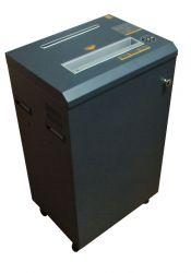skartovací stroj AT-70C