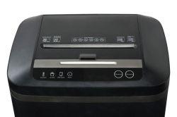 Skartovací stroj AT-800AF s automatickým podavačem