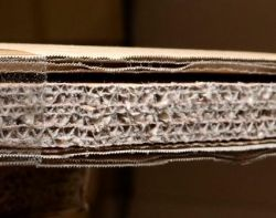 ARTA CERAMIC 100 x 150 cm - keramická tabule v ALU rámu