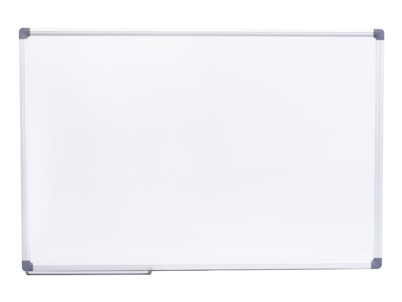 ARTA CERAMIC 120 x 180 cm -- keramická tabule v ALU rámu
