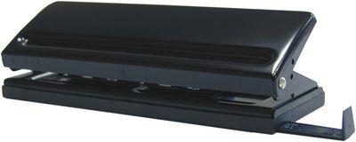 Děrovačka papíru KWtriO 9170 KW-TRIO