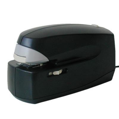 elektrická sešívačka papíru KW trio 5990 KW-TRIO