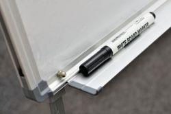 Flipchart ARTA YSA PLUS 70x100 cm, magnetický s rameny
