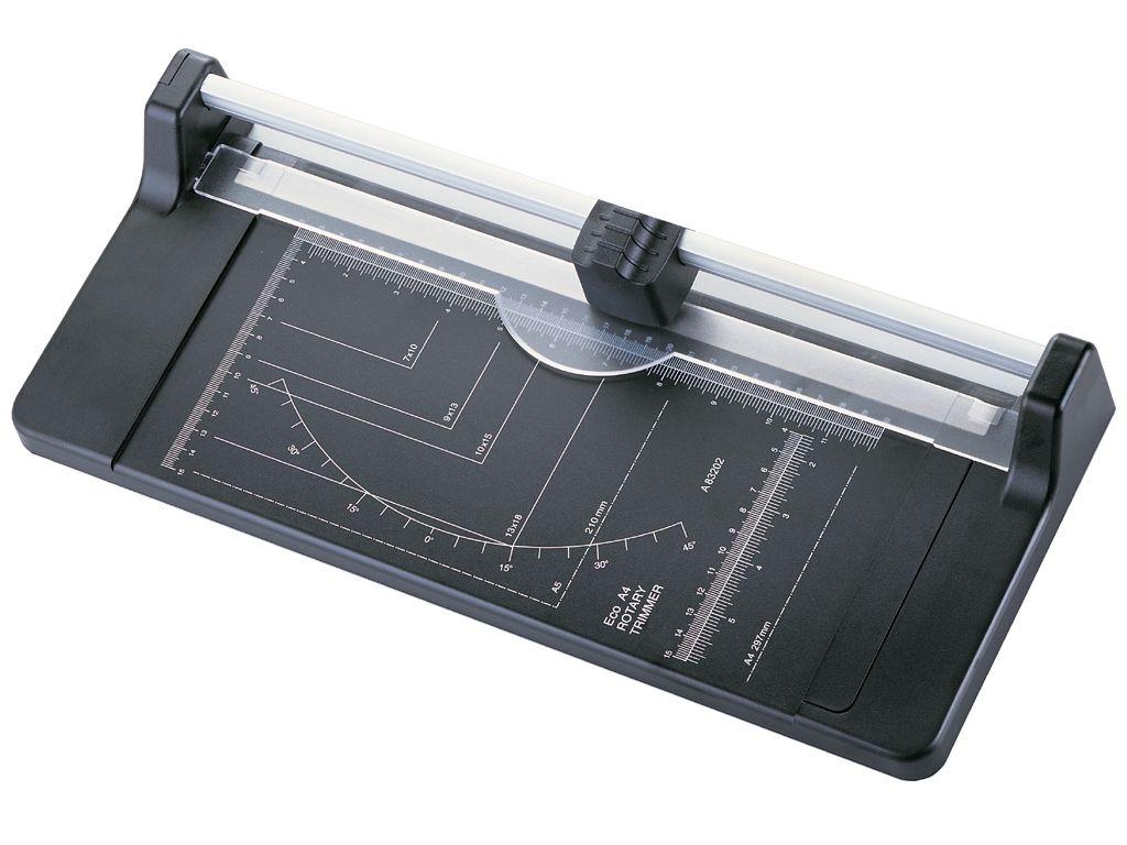Kancelářská řezačka papíru A4 AR 322 ARGO