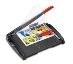 kancelářská řezačka papíru KW trio 13500 A4