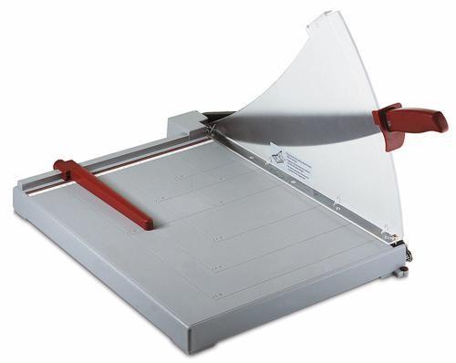 kancelářská řezačka papíru KW trio 3914 A3 KW-TRIO