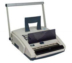Kombinovaný vazač DSB-WR 200