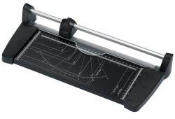 Kotoučová řezačka papíru KW-triO 13034 - A4