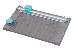 Kotoučová řezačka papíru KW triO 13139 5v1 - A3 KW-TRIO