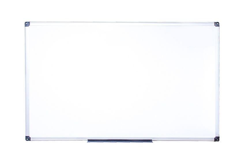 Magnetická tabule ALFA 90 x 60 cm CLASSIC