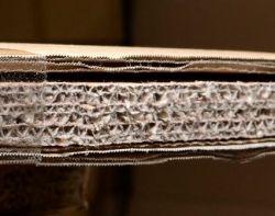 Magnetická tabule ARTA 200 x 120 cm - lakovaná, hliníkový rám