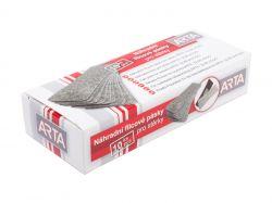 Náhradní filcy ARTA pro stěrky SLIM a DUO 10 ks