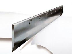 Náhradní nůž pro řezačku KW TriO 3941-46