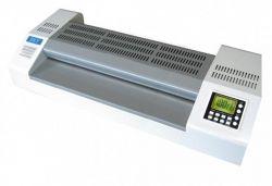Profesionální laminátor A2 - SKY 490R6 DSB