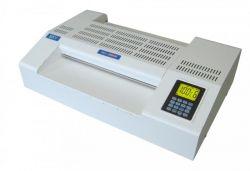 Profesionální laminátor A3 DSB-SKY 330R10