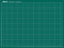 Řezná podložka KW trio A2, 600x450