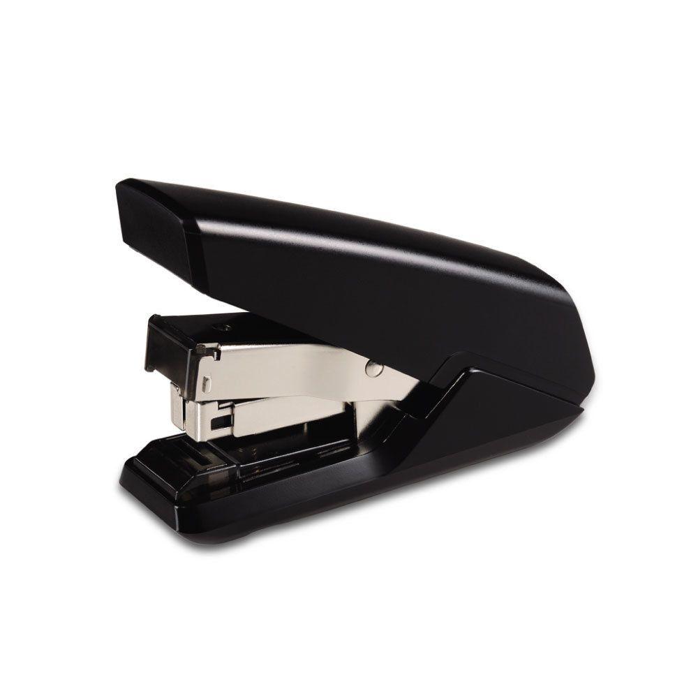 Ruční ergonomická sešívačka KW triO 5631 - černá KW-TRIO