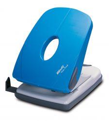 Stolní děrovač KW triO 97P0 - modrý