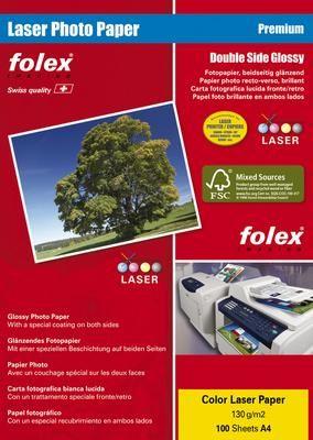 170gr A3 CLP Photo Paper FOLEX