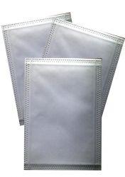 Olejový papír 18 listů pro skartovače s příčným řezem