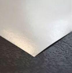 silikonový papír / Glosssy Finish, DIN A3