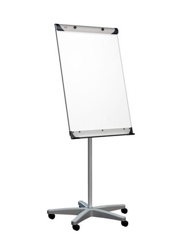 MOBILCHART BR 100x70cm 2x3
