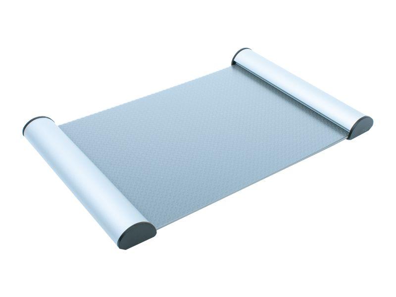 Dveřní a informační tabulka 148x105mm - formát A6 - síla profilu 25 mm 2x3