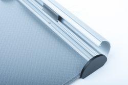 Dveřní a informační tabulka 148x148mm 2x3