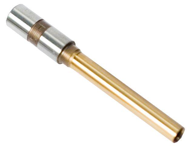 Vrták prům. 9 mm titanový STAGO
