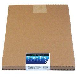 True Pix DIN A3 sublimační papír pro RICOH - 100 listů